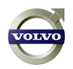 Volvo V40 Cross Country T5 2.0L