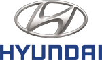 Hyundai 1.6L GL AT