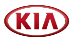 Kia 2.0 gasoline LX AT