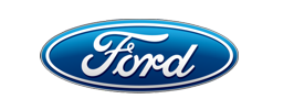 Ford 1.5L Trend A/T