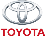 Toyota 1.3J M/T (5 SEATERS)