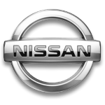 Nissan 1.2L Base MT