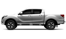 Mazda BT-50 is built tough to take on any task, and do it in style. It delivers grunt when you need it, and refined comfort with every drive. Fill it with gear, pull a load or take it off road. As a w...