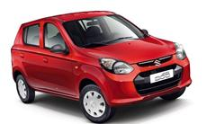 "Suzuki Philippines updates its subcompact segment offerings with the all-new Alto 800 and Swift Dzire. The new models aim to bolster the brand's small fuel-efficient car offerings.  ""We are bringing t..."