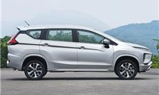 "The Expander 2018 is known as the latest Mitsubishi's 7-seater MPV in the automotive market. Its name alone shows all messages that the Japanese automaker wants to convey: ""xpanded"" design, ""xpanded c..."