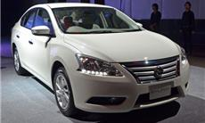 To compete in the compact class, Nissan has also launched the Sylphy sedan. Sylphy is the company's global contender, available in more than 120 countries including USA, Japan, China, and Thailand.  S...