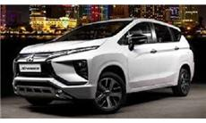 Mitsubishi Xpander Cross Overview The Mitsubishi Xpander Cross is a seven-seater small MPV with added Crossover flare. It is the indirect successor to the brand's popular AUV the Adventure. Being a ne...