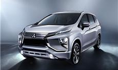 "The Expander 2020 is known as the latest Mitsubishi's 7-seater MPV in the automotive market. Its name alone shows all messages that the Japanese automaker wants to convey: ""xpanded"" design, ""xpanded c..."